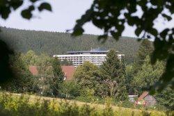 Maritim Berghotel Braunlage