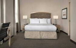 Doubletree Hotel Chelsea - New York City