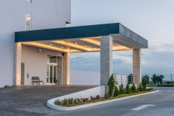 Hampton Inn & Suites by Hilton Salamanca