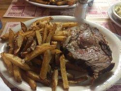 Derrick City Diner