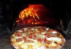 Engenho da Pizza