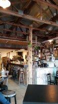 Mille Cafe