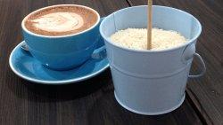 Cafe O Denarau
