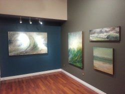 Carrie Goller Gallery