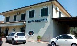 Caseificio Rivabianca