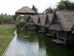 Kaput Bali Tour