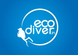 Eco Diver India Pvt. Ltd
