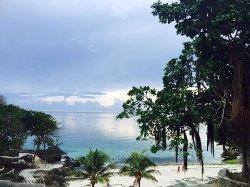 Anda Cove Beach Retreat