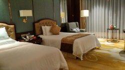 Haili New Century Grand Hotel