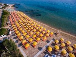Sabbiadoro Beach