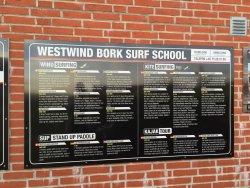 Westwind Bork