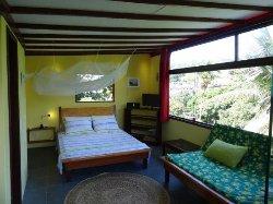 Villa-Bahia Apartments