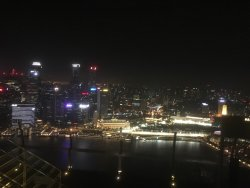 The best place in Singapore for sure!