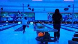 All Star Bowling & Entertainment