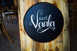 Kafé Vaala