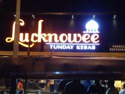 Lucknowee