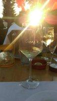 Conny's Weinwirtschaft Restaurant