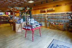 The Spice & Tea Exchange of Rehoboth
