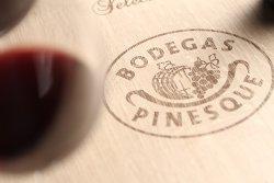 Bodegas Pinesque