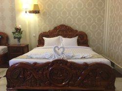 Pailin City Hotel