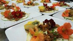 Graze Kitchen & Catering