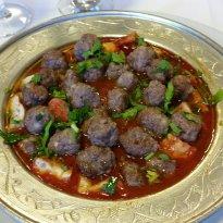 Kilisli Restaurant