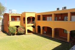 Hotelco Inn