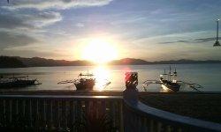 Summer Homes Beach Resort