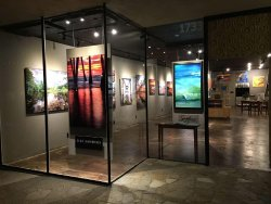 Gallery JS