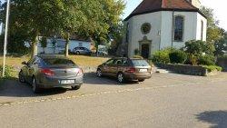 Brauereigaststatte Riedbach