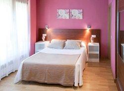 Apartamentos Rurales Antilles Playa & Spa