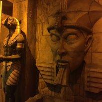 St Louis Escape Rooms