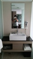 Look Hotel Chiayi
