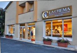 Pasticceria & Caffetteria La Crema