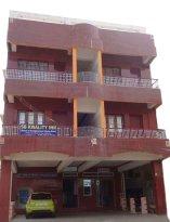 SB Kwality Inn