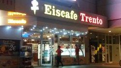 Eiscafe Trento