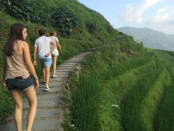 Yangshuo Insider Experience Tours