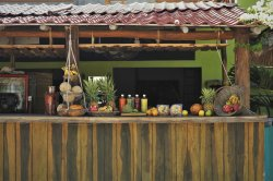 La Chaya Restaurante