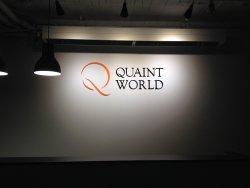 Quaint World
