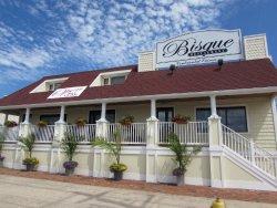 Bisque Restaurant