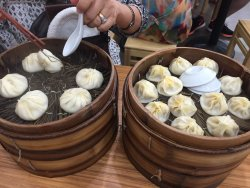 Great Xiao Long Pao