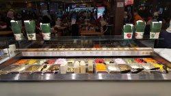 Salad Box Algerie - Ardis store