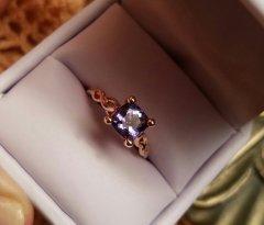 Eden Jewelers