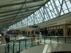 Stonebriar Centre