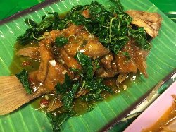 Max's Magical Thai Food