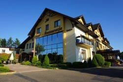 Hotel Szelcow