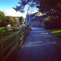 Lampen Farm