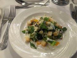 starter1-seasonal salad
