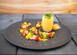 Cuisine Gaia