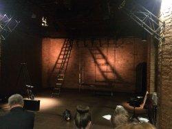 Chamber Drama Theater